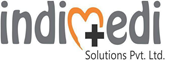 Indimedi Solutions Pvt. Ltd. on Elioplus