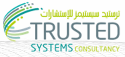 Trusted Systems Counsultancy  in Elioplus