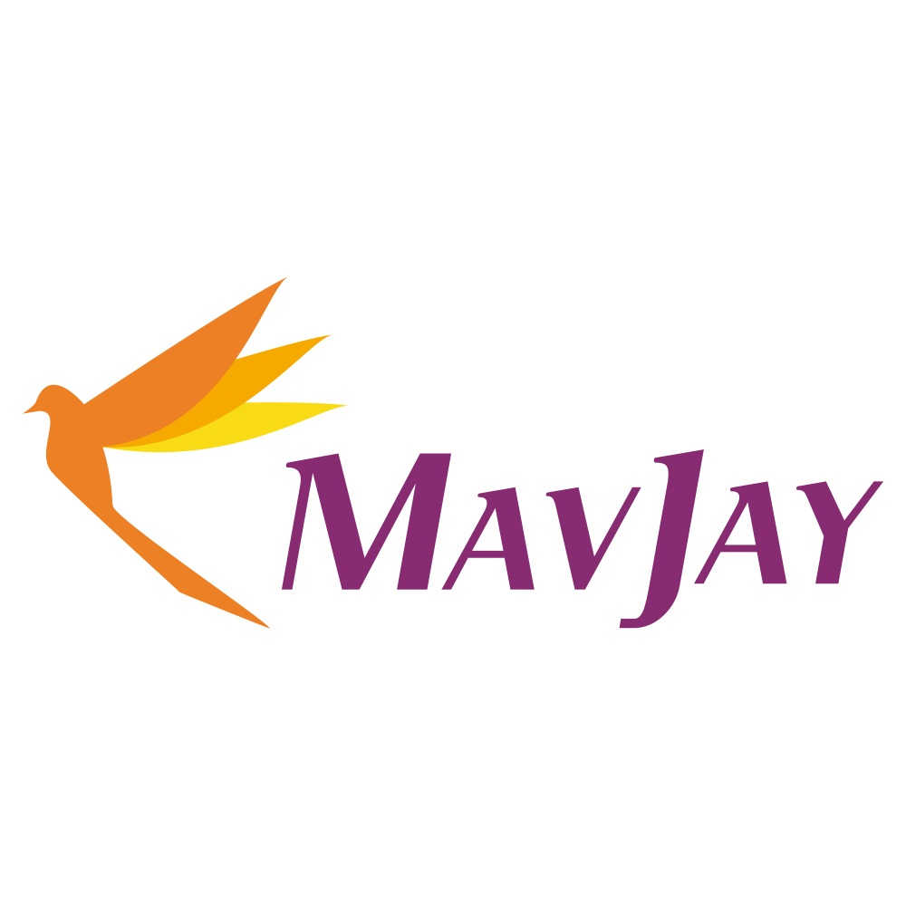 MavJay Solutions Private Ltd. on Elioplus
