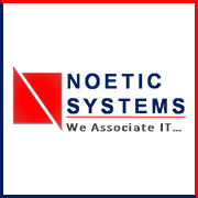Noetic Systems pvt ltd on Elioplus
