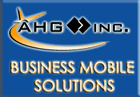 AHG, Inc. on Elioplus