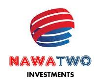 Nawa Two Investments cc on Elioplus