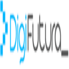 Digifutura Technologies on Elioplus
