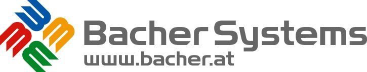 Bacher Systems EDV GmbH on Elioplus