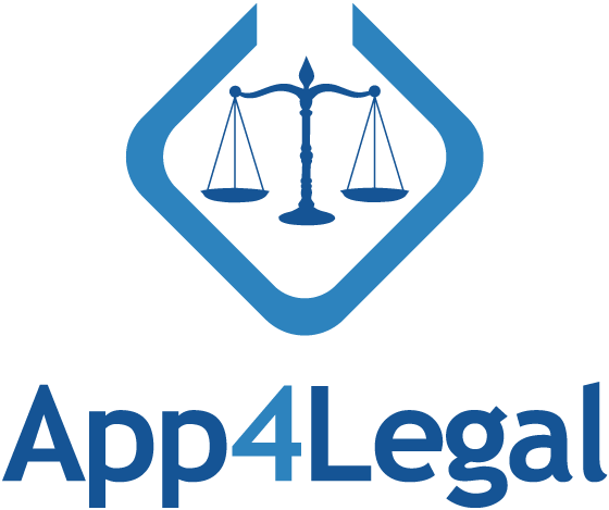 App4Legal on Elioplus