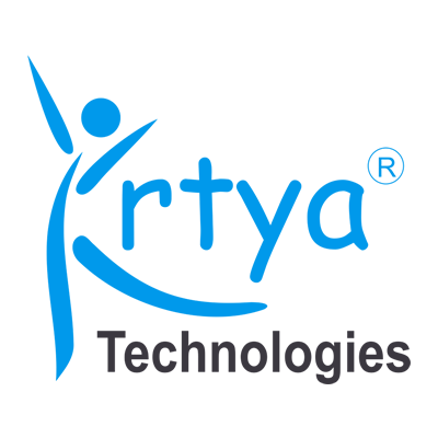 Krtya Technologies Pvt Ltd on Elioplus