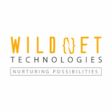 Wildnet Technologies Pvt. Ltd on Elioplus