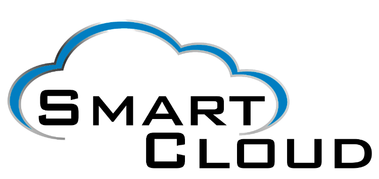 SmartCloud on Elioplus