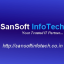 SanSoft InfoTech on Elioplus