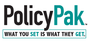 PolicyPak Software on Elioplus