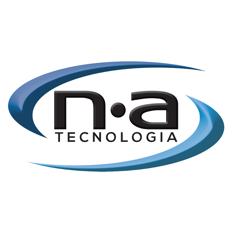 NA Tecnologia on Elioplus