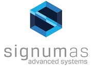 Signum Advanced Systems on Elioplus