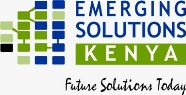 Emerging Solutions Kenya on Elioplus