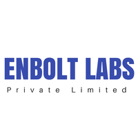 Enbolt Labs Pvt Ltd on Elioplus
