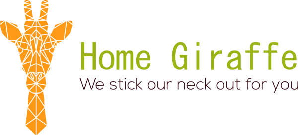 Home Giraffe Digital Marketing on Elioplus