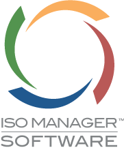 ISO Manager on Elioplus