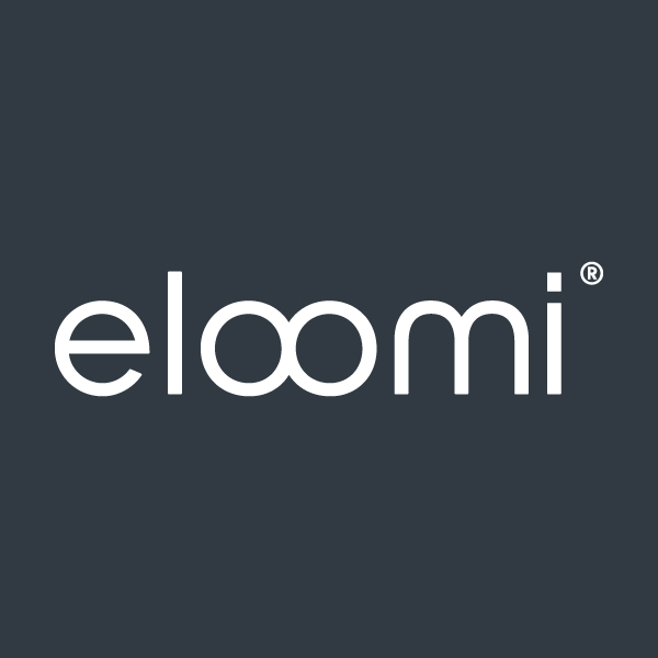 eloomi-a-s on Elioplus