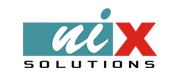 NIX Solutions Ltd in Elioplus