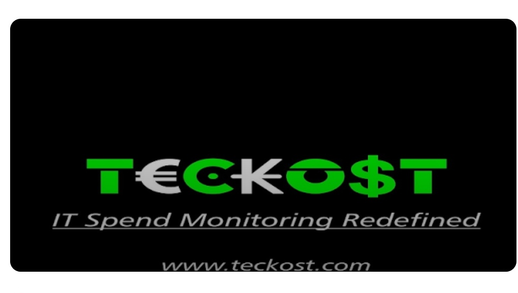Teckost IT Services Private Limited on Elioplus
