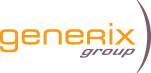 GENERIX GROUP on Elioplus