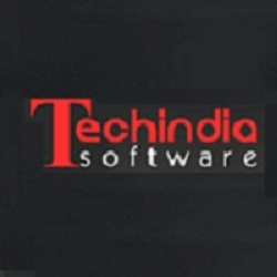 Techindiasoftware on Elioplus