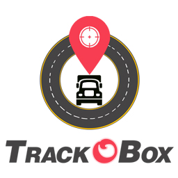 Trackobox - Fuel Monitoring System on Elioplus
