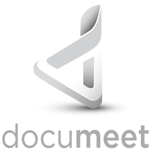 DocuMeet on Elioplus