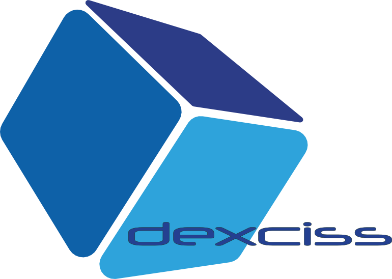 Dexciss Technology Pvt. Ltd in Elioplus