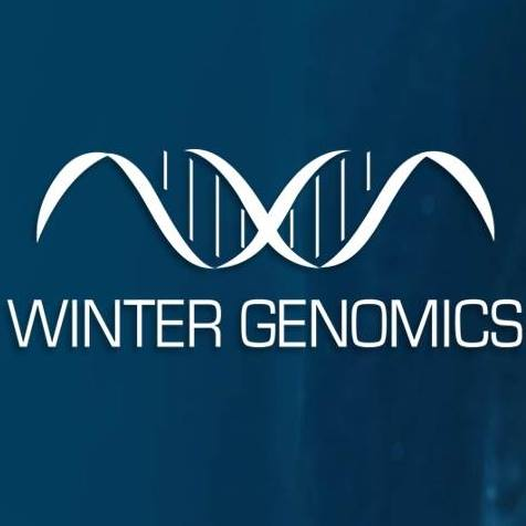 Winter Genomics in Elioplus