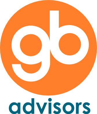 GB Advisors on Elioplus