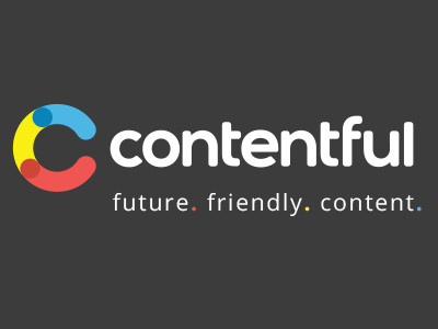 Contentful in Elioplus