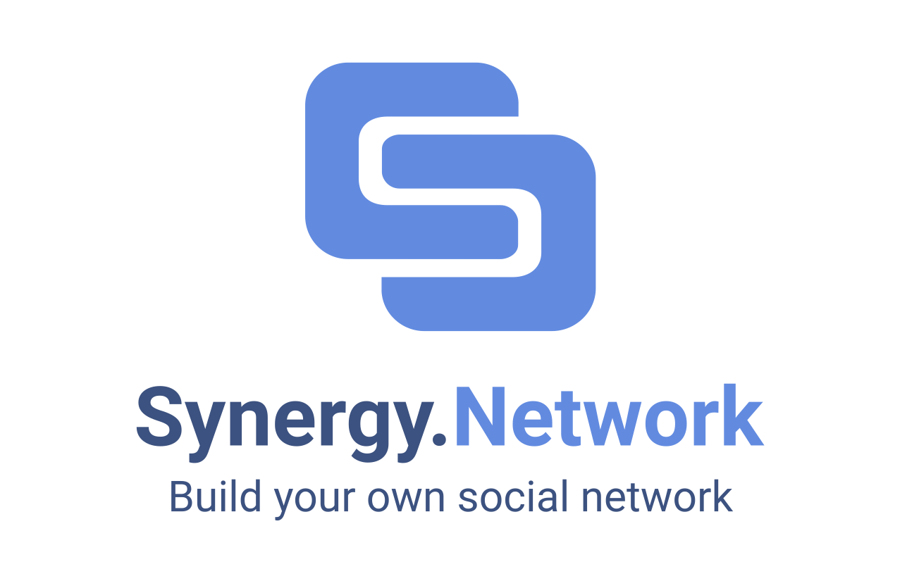 Synergy.Network on Elioplus