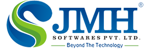 JMH SOFTWARES PVT LTD in Elioplus