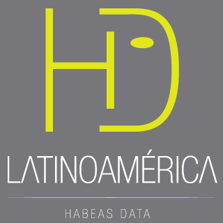 HD Latinoamerica on Elioplus