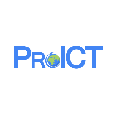 ProICT LLC on Elioplus