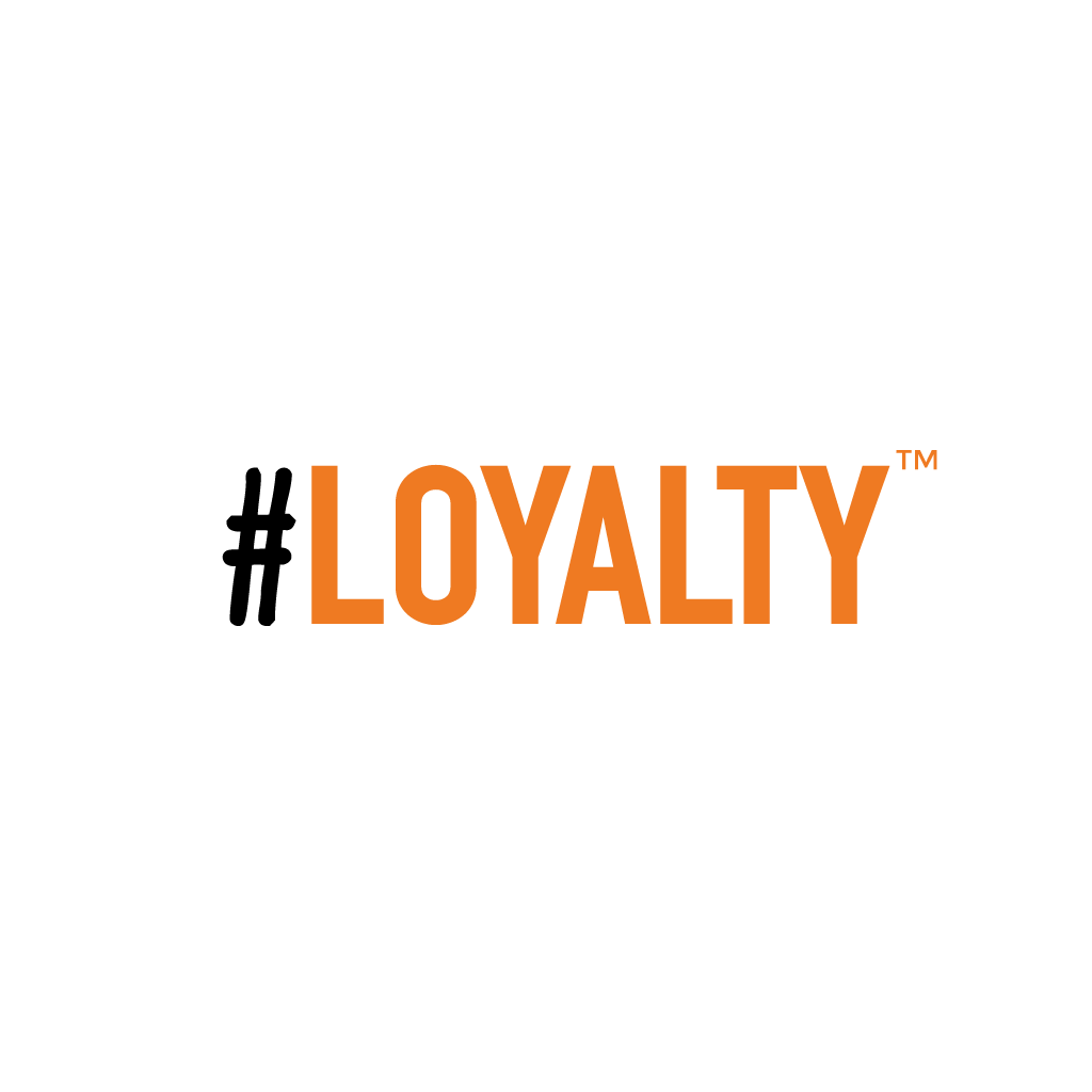 Hashtag Loyalty on Elioplus