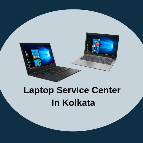 Laptop Service Center In Kolkata on Elioplus