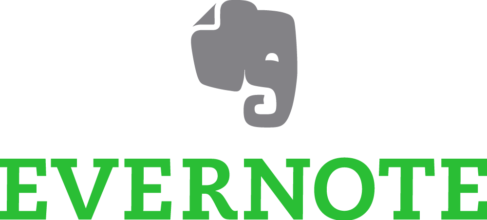 Evernote GmbH on Elioplus