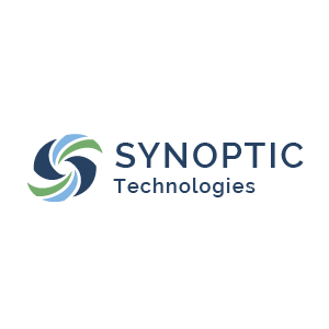Synoptic Technologies Ltd on Elioplus