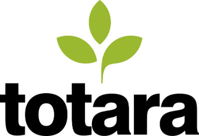 Totara Learning Solutions in Elioplus