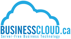 Business Cloud Inc. on Elioplus