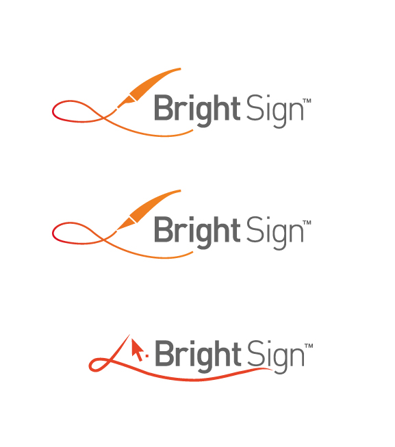 Brightoffice Limited on Elioplus