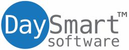 DaySmart Software on Elioplus