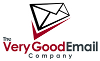 The Very Good Email Company in Elioplus