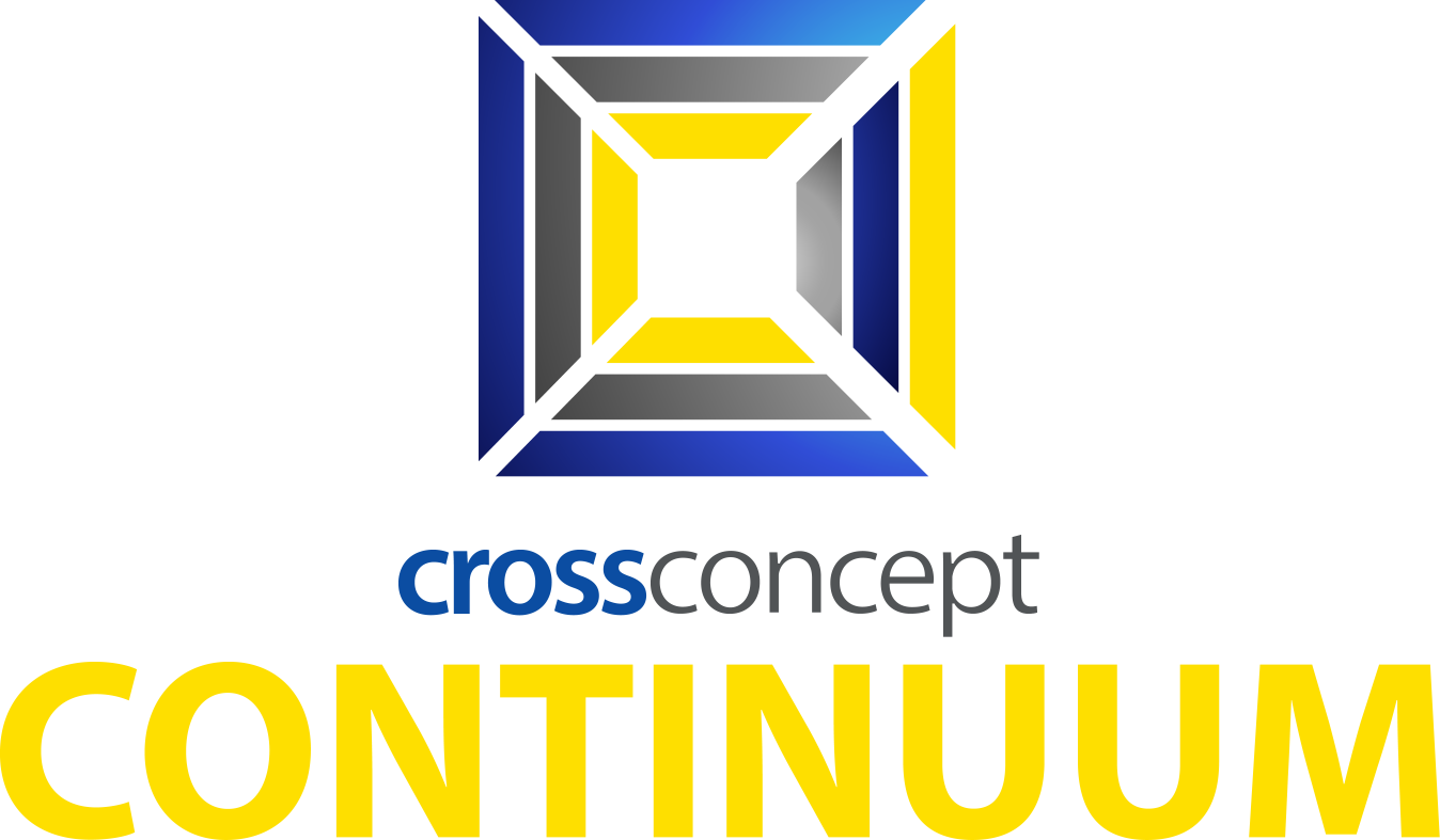 CrossConcept, Inc in Elioplus