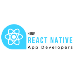 Hire React Native App Developers on Elioplus