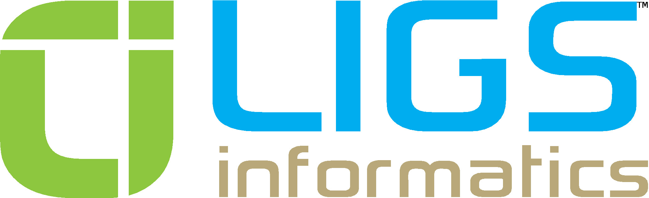 LIGS INFORMATICS PVT LTD on Elioplus