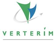 Verterim, Inc. on Elioplus