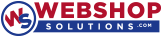 Webshopsolutions.com on Elioplus