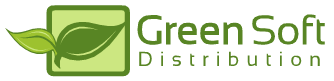 Greensoft Distribution Co., Ltd in Elioplus